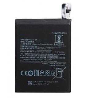 باتری شیائومی Xiaomi Redmi Note 6 Pro