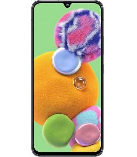 باطری اورجینال گوشی موبایل اچ تی سی HTC Hero