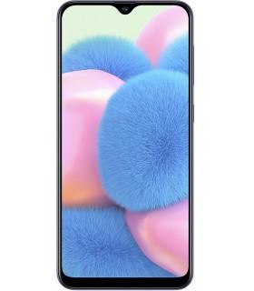باطری اورجینال گوشی موبایل سامسونگ Samsung E250