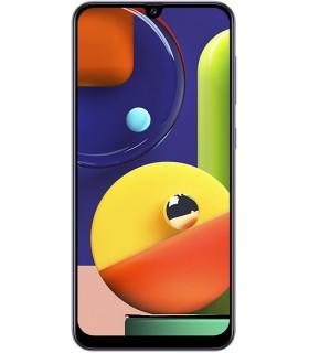 باطری اورجینال گوشی موبایل سامسونگ Samsung S3600