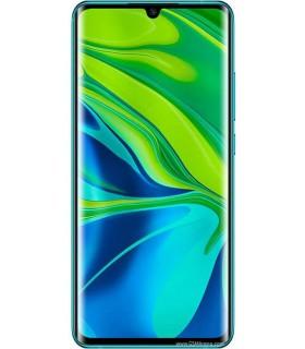 تاچ و ال سی دی Xiaomi Mi Note 10 Pro