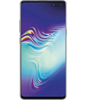 باطری اورجینال گوشی موبایل سامسونگ Samsung C5212