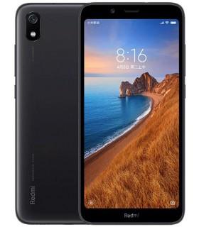 تاچ و ال سی دی Xiaomi Redmi 7A