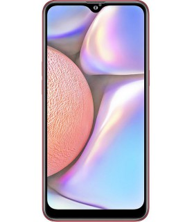 باطری اورجینال گوشی موبایل سامسونگ Samsung D900