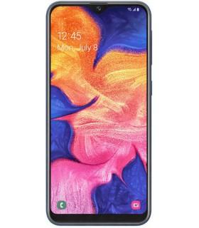 باطری اورجینال گوشی موبایل سامسونگ Samsung S3650 Corby