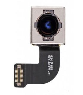 دوربین پشت گوشی آیفون Apple iPhone 7