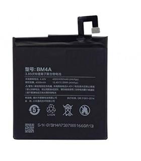 باتری شیائومی Xiaomi Redmi Pro