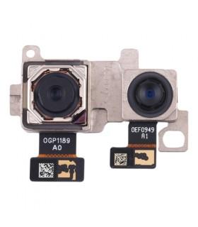 دوربین پشت گوشی Xiaomi Mi 8 SE
