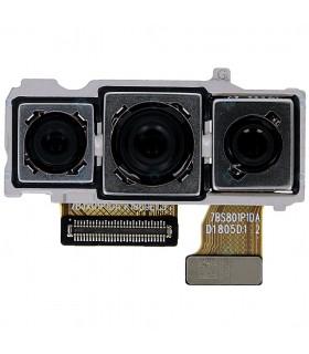 دوربین پشت گوشی Xiaomi Mi 9 SE
