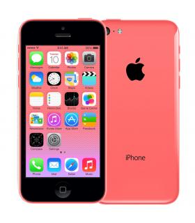 تاچ و ال سی دی Apple iPhone 5c