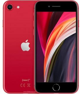 تاچ و ال سی دی Apple iPhone SE (2020)