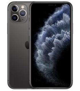 باطری اورجینال گوشی موبایل سامسونگ Samsung Galaxy S6 - G920