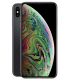 تاچ و ال سی دی Apple iPhone XS Max