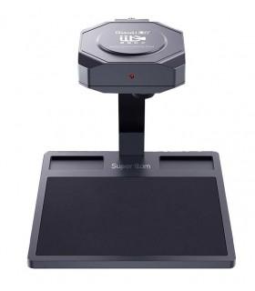 دوربین حرارتی کیانلی Qianli Super Cam