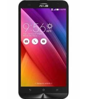 باطری اورجینال گوشی موبایل سامسونگ Samsung Galaxy Note 3 N900
