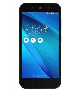 باطری اورجینال گوشی موبایل سامسونگ Samsung Galaxy Note 3 Neo N750