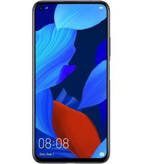 تاچ و ال سی دی Huawei nova 5T