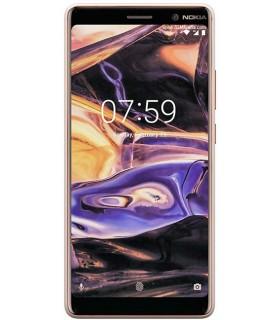 تاچ و ال سی دی Nokia 7 Plus