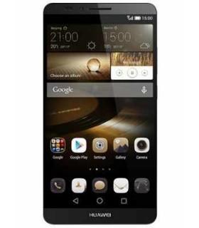 تاچ و ال سی دی Huawei Ascend Mate7