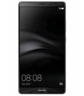تاچ و ال سی دی Huawei Mate 8