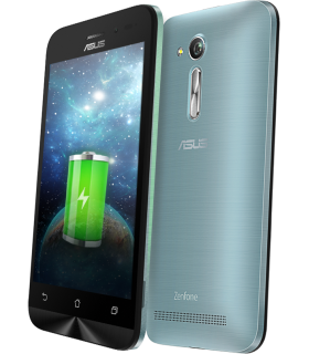 تاچ و ال سی دی Asus Zenfone Go ZB450KL