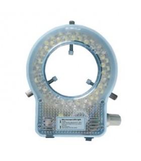 لامپ لوپ و میکروسکوپ سانشاین Sunshine SS-033