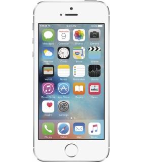 تاچ و ال سی دی Apple iPhone 5s
