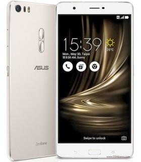 تاچ و ال سی دی Asus Zenfone 3 Ultra ZU680KL