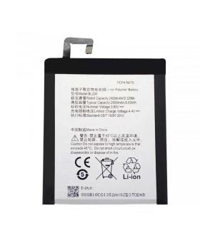 باتری لنوو Lenovo BL250