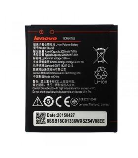 باتری لنوو Lenovo BL253