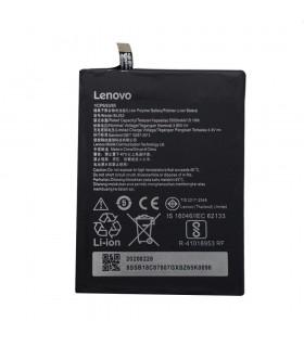 باتری لنوو Lenovo BL262