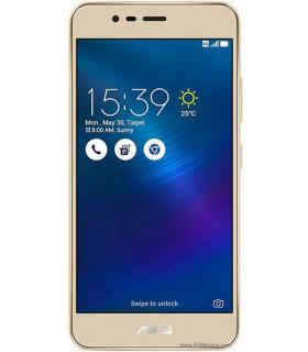 باطری اورجینال گوشی موبایل سامسونگ Samsung Galaxy Tab 3 Lite 7.0 - T110