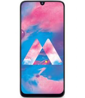 باطری اورجینال گوشی موبایل سامسونگ Samsung Galaxy Tab 4 7.0 - T230