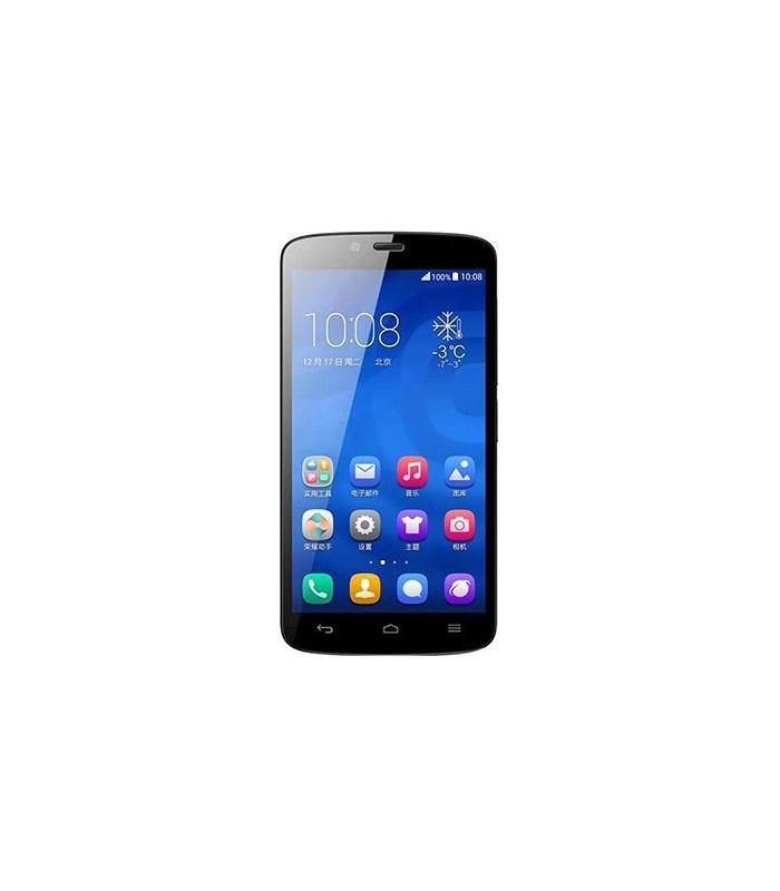 باطری اورجینال گوشی موبایل نوکیا لومیا Nokia Lumia 1520