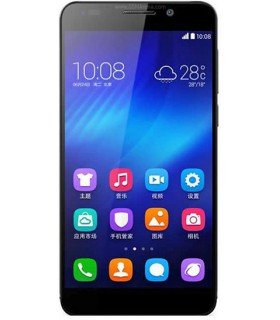 باطری اورجینال گوشی موبایل نوکیا لومیا Nokia Lumia 930