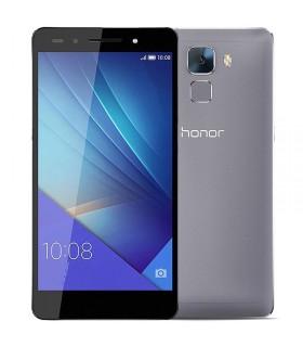 باطری اورجینال گوشی موبایل نوکیا Nokia X2 Dual SIM