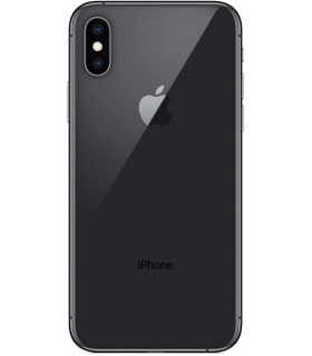 درب پشت آیفون Apple iPhone XS