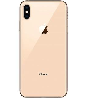درب پشت آیفون Apple iPhone XS Max