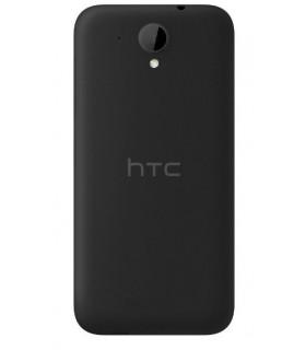 درب پشت اچ تی سی HTC Desire 520