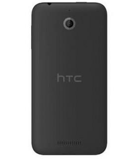 درب پشت اچ تی سی HTC Desire 510