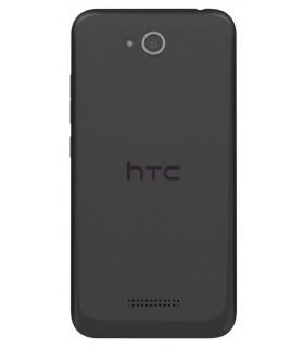درب پشت اچ تی سی HTC Desire 616