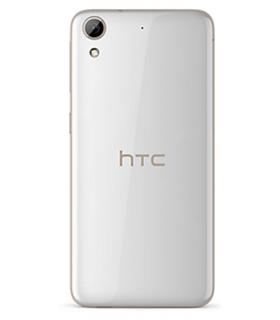 درب پشت اچ تی سی HTC Desire 626