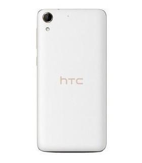 درب پشت اچ تی سی HTC Desire 728
