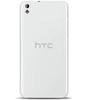 درب پشت اچ تی سی HTC Desire 816
