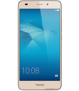 باطری اورجینال تبلت لنوو Lenovo Yoga Tablet 8 B6000