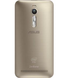 درب پشت ایسوس Asus Zenfone 2