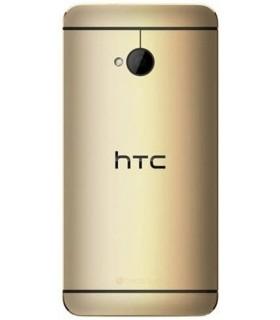 درب پشت اچ تی سی HTC One (M7)
