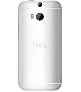 درب پشت اچ تی سی HTC One (M8)