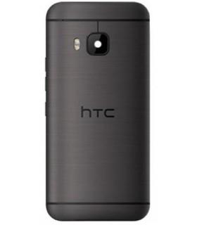 درب پشت اچ تی سی HTC One M9