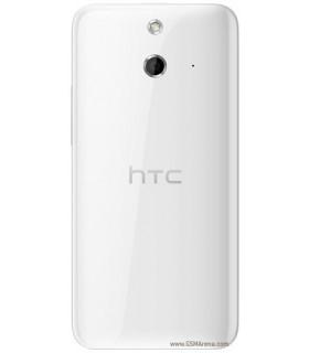 درب پشت اچ تی سی HTC One (E8)